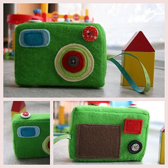 brinquedo 3