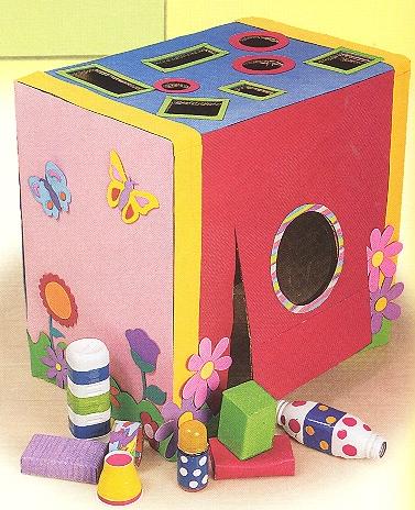brinquedo1