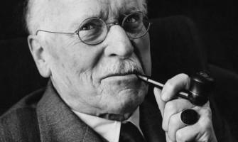 Jung é tema de grupo de estudos no Luminaris