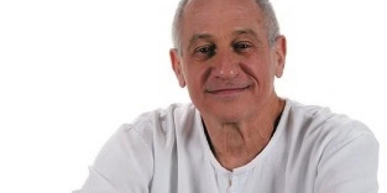 Entrevista com Mauro Kwitko sobre Psicoterapia Reencarnacionista e Regressão Terapêutica