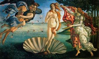 Vênus em oposição a Urano