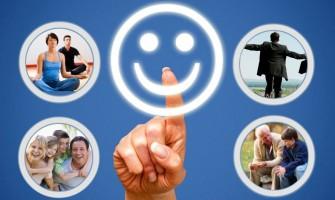 IV Workshop Inteligência Emocional