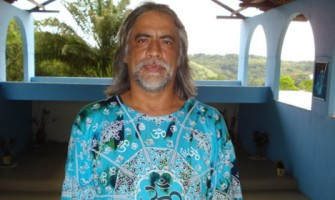 Curso de Formação de Instrutores de Yoga Integral, com Horivaldo Gomes, no Recife