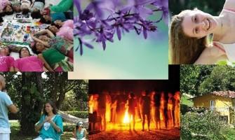 Inscrições abertas para Curso de Leitura de Aura no Recife