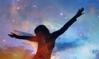 Atendimentos em Psicoterapia Reencarnacionista com Mirtiline Leitão
