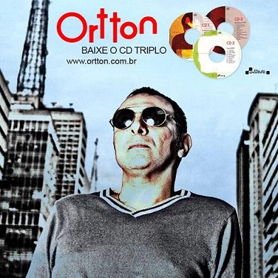 ortton 2