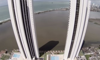 Recife, cidade roubada