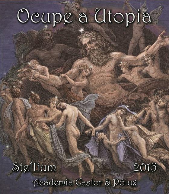 ocupe-a-utopia-ok