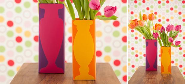 vasos-feitos-de-caixa-de-suco-abre