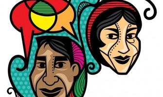 Recife sedia em março o I Encontro Nordestino pelo Direito à Comunicação