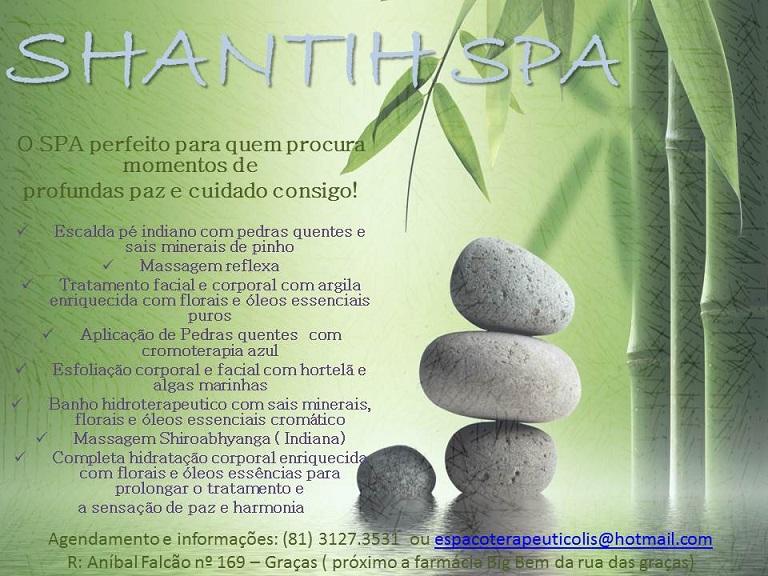 SHANTIH SPA 1 ok