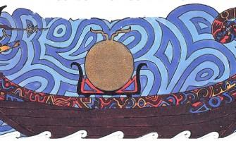 Minicurso 'Psicoterapia Junguiana – aspectos da prática clínica', a partir de 15/9/2015