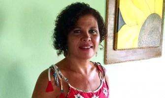 Terapeuta Jussara Santos oferece sessões de Shiatsu, Acupuntura, Florais e Reiki