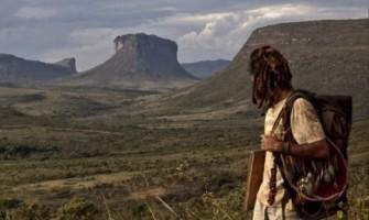 Documentário 'Malucos de Estrada II – Cultura de BR'