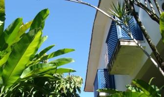 [AGENDA PE] Espaço Gerar oferece salas para aluguel e sub-locação