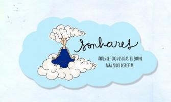 Projeto 'Sonhares' promove vivências com meditação, ilustração e fotografia, a partir dos sonhos