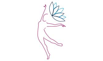 Palestra 'Encontros e Encantos do Despertar Feminino' dia 25/4