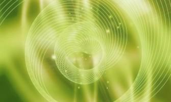 'Espirais – Vivência de Meditação, Alinhamento dos Chacras, Cura e Limpeza Energética', com Ariana Borges