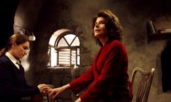 Cine Lazuli exibe o filme 'Segredos Íntimos' dia 28/5