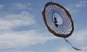 Espaço Asavento promove 'Oficina de Filtro dos Sonhos'