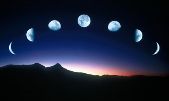 Ciranda de Mulheres – encontros baseados no Sagrado Feminino e nas Constelações Sistêmicas