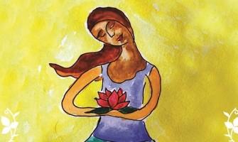 [AGENDA PE] Atendimentos em Massoterapia, Aromaterapia e Reiki com Lídia Marques