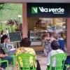 Recife ganha loja de produtos naturais Via Verde