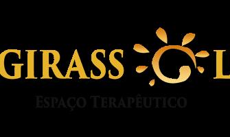 Espaço Girassol oferece atendimentos terapêuticos em Olinda