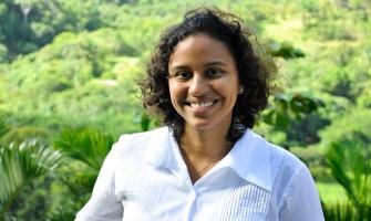 Atendimentos terapêuticos no Recife com Ariana Borges