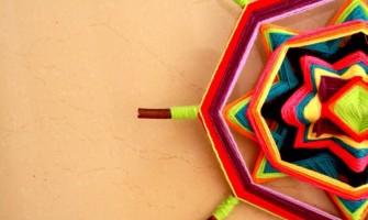 'Tecendo Mandalas: Ateliê Terapêutico', a partir de 1 de julho no Lumen Novum