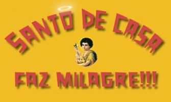'Coisas que se contam nas Olindas' dia 19/6 no Centro de Cultura Luiz Freire