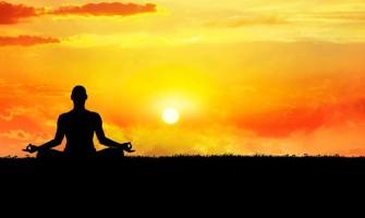 Yoga Integral no Espaço Girassol, em Olinda