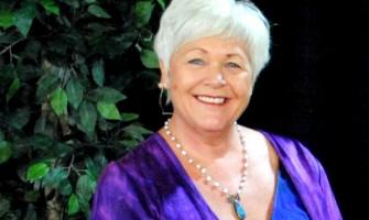 Christine Day realiza encontros no Recife em agosto