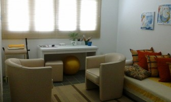 Sala para alugar no Espaço Horizonte no Recife