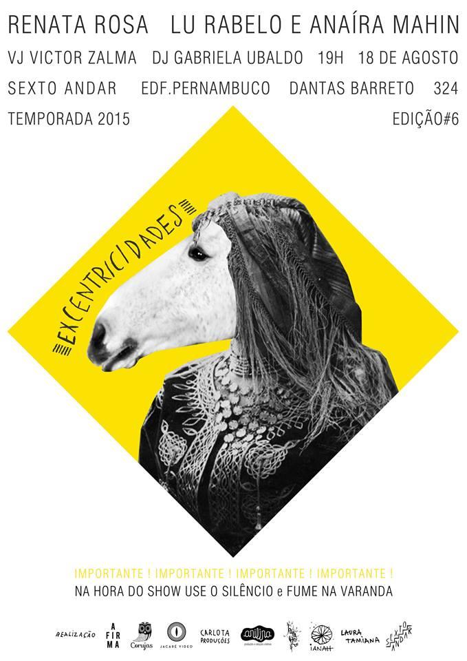 Excentricidades_18ago2015