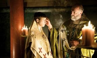 Cine Lazuli exibe o filme 'A Papisa Joana' nesta quinta-feira