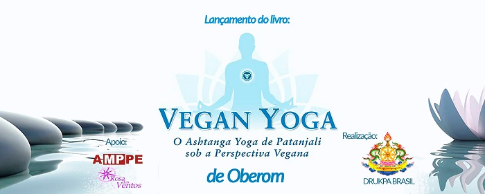 vegan yoga oberom