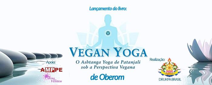 vegan yoga oberom