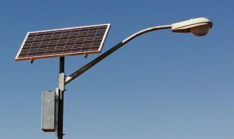 Energia solar: por que não deslancha?