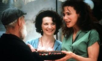 Cine Lazuli exibe o filme 'Chocolate' nesta quinta (24)