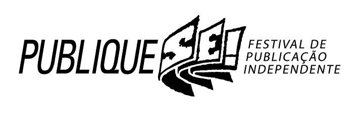 publique_se