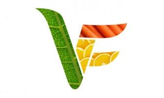 VegFest oferece programação gratuita neste sábado no Recife
