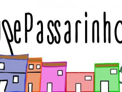 Ocupe Passarinho: movimento defende o direito à moradia e à cidade, dia 10/10