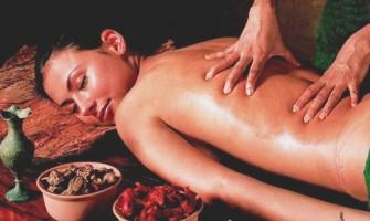 Terapia Ayurveda no Recife com Scheila Gomes