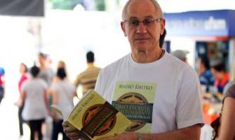 Inscrições abertas para Curso de Formação em Psicoterapia Reencarnacionista e Regressão Terapêutica no Recife