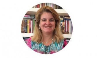 Entrevista com a analista Junguiana Renata Whitaker