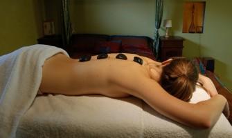 Espaço Lis oferece tratamento Ayurveda com foco na preparação do corpo para o novo ano