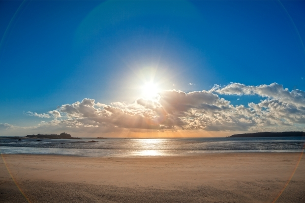 foto_jersey_coastal_copyleft