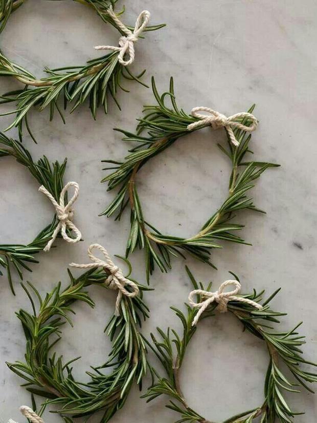 guirlanda-natal-com-ervas