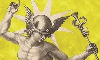 Astrólogo Eduardo Maia realiza o tradicional Stellium no dia 6/1 com entrada gratuita